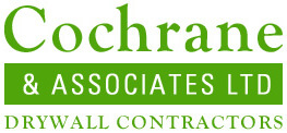 Cochrane and Associates